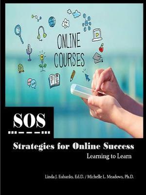 SOS: Strategies for Online Success book
