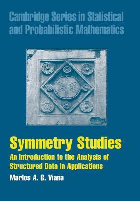Symmetry Studies book