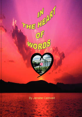 In the Heart of Words book