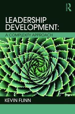 Leadership Development by Kevin Flinn