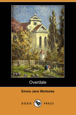 Overdale (Dodo Press) book