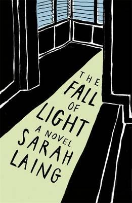 Fall of Light book