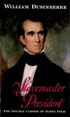 Slavemaster President book