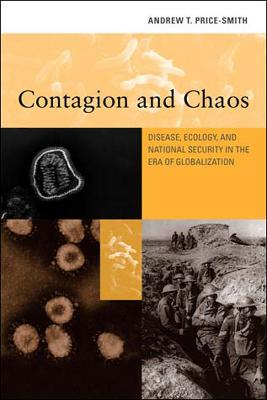Contagion and Chaos book
