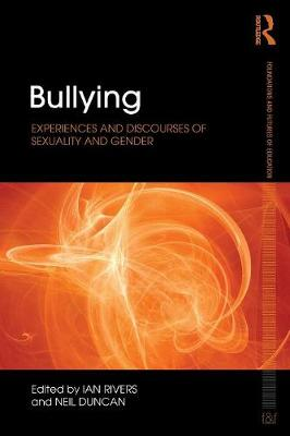 Bullying book