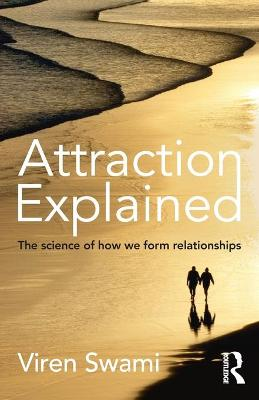 Attraction Explained book