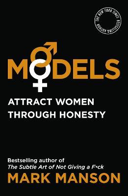 Models book