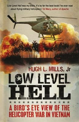 Low Level Hell by Hugh Mills