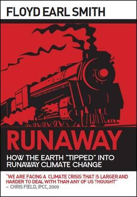 Runaway by Floyd Earl Smith