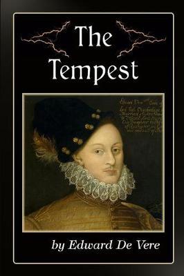 The Tempest by Edward de Vere