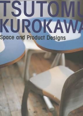 Tsumoto Kurokawa by Azur Corporation