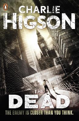 Dead (The Enemy Book 2) book