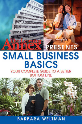 Learning Annex Presents Small Business Basics book
