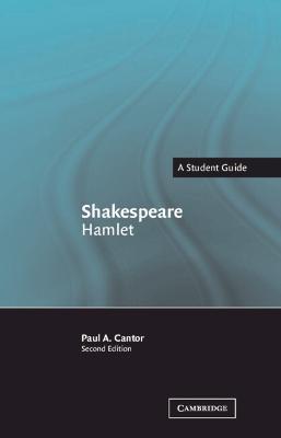 Shakespeare: Hamlet book