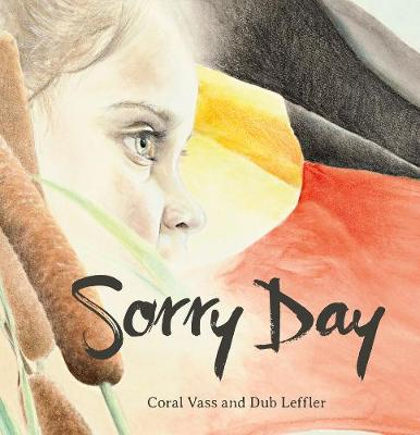 Sorry Day book