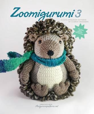 Zoomigurumi  3 by Amigurumipatterns.net