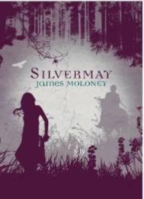 Silvermay book