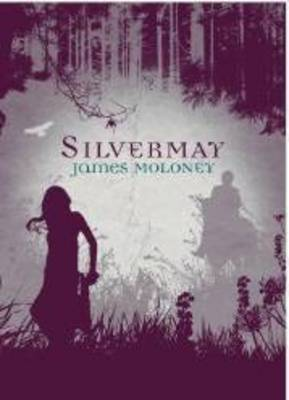 Silvermay book