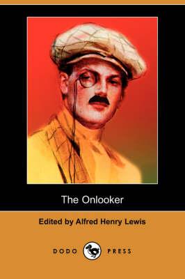 Onlooker (Dodo Press) book