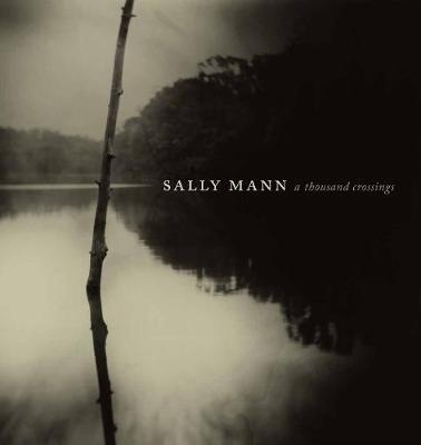 Sally Mann by Sally Mann