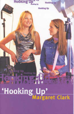 Hooking up by Margaret Clark
