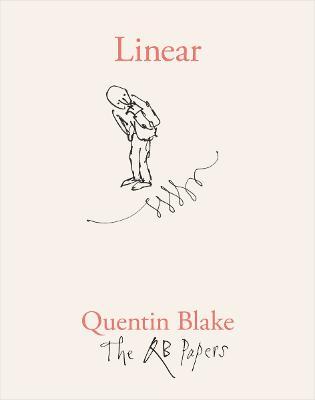 Linear book