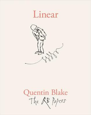 Linear by Quentin Blake