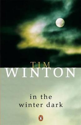 In The Winter Dark book