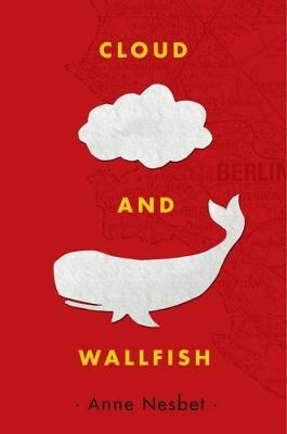 Cloud and Wallfish book