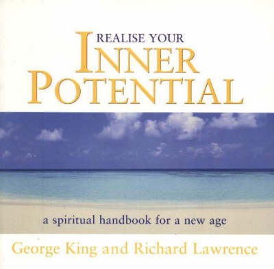 Realise Your Inner Potential book