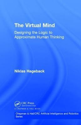 Virtual Mind book