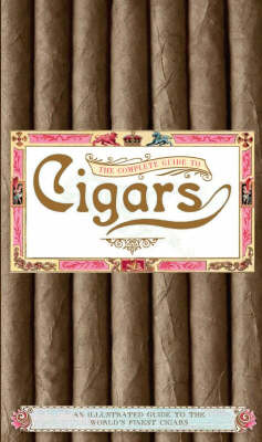 Guide to Cigars by