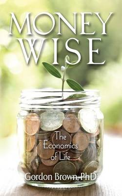 Money Wise by Gordon Brown
