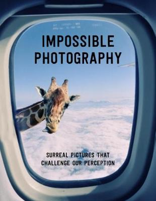 Impossible Photography by Agata Toromanoff
