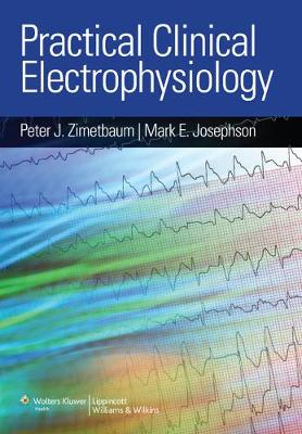 Practical Clinical Electrophysiology book