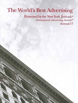 New York Festivals 17 by New York Festivals