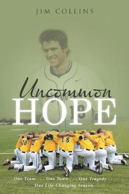 Uncommon Hope by Jim Collins