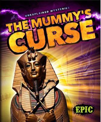 The Mummy's Curse by Lisa Owings