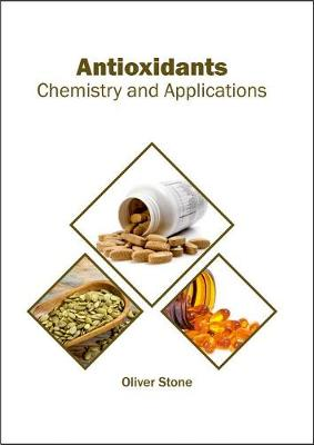 Antioxidants by Oliver Stone