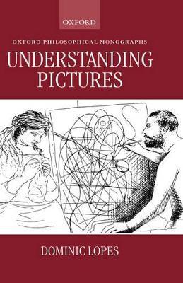 Understanding Pictures book