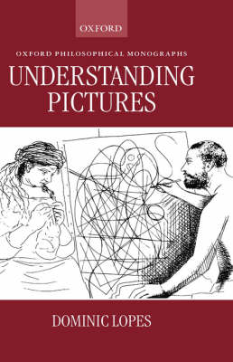 Understanding Pictures book