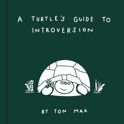 A Turtle's Guide to Introversion book