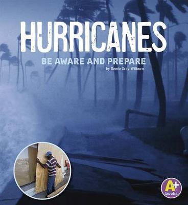 Hurricanes by Renee