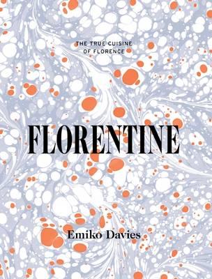 Florentine book