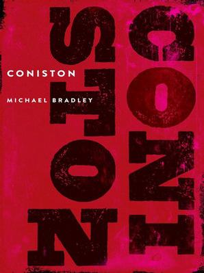 Coniston book