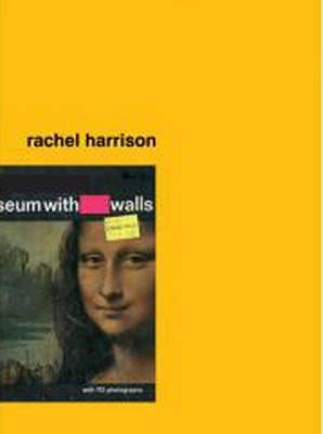 Rachel Harrison by David Joselit