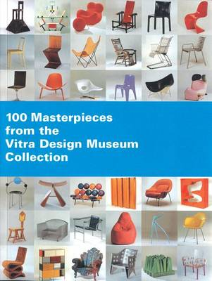 100 Masterpieces by Alexander von. Vegesack