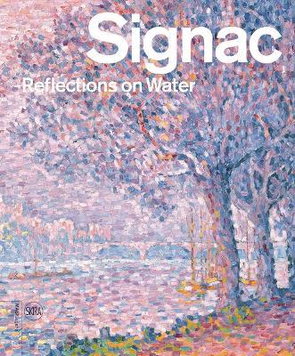 Signac book