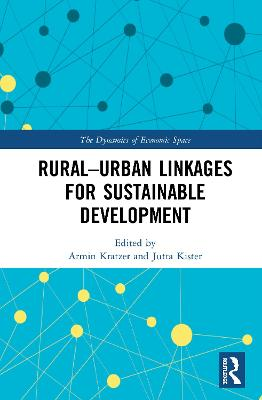 Rural-Urban Linkages for Sustainable Development book
