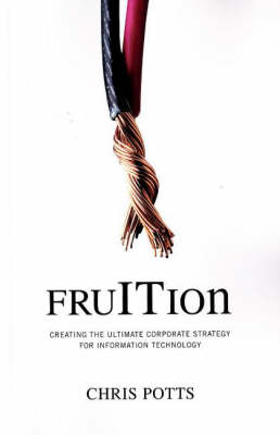 Fruition by Chris Potts